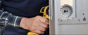 Upper Lawrenceville Locksmith Store Pittsburgh, PA 412-208-3045