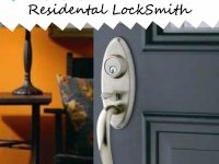 Upper Lawrenceville Locksmith Store, Upper Lawrenceville, PA 412-208-3045